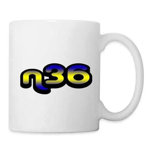 n36_mix - Mok