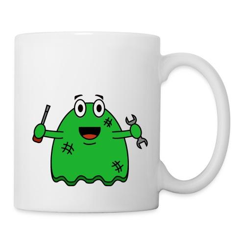 I'm a Bogey - Mug