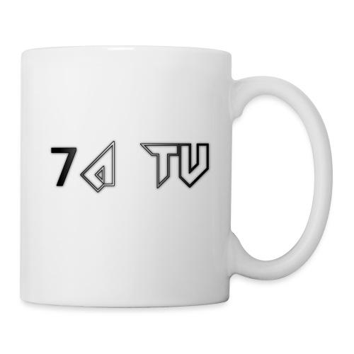 7A TV - Mug