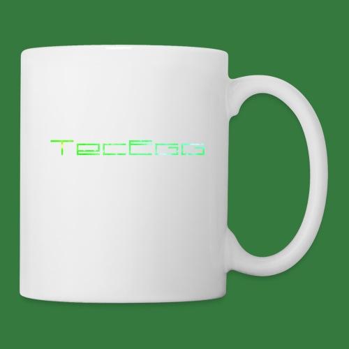 TecEgg - Tasse