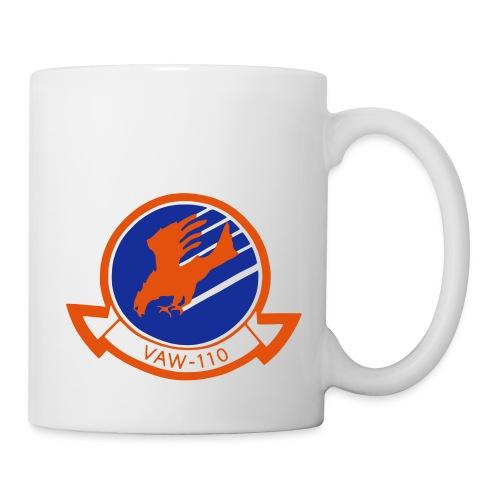 VAW - Mug