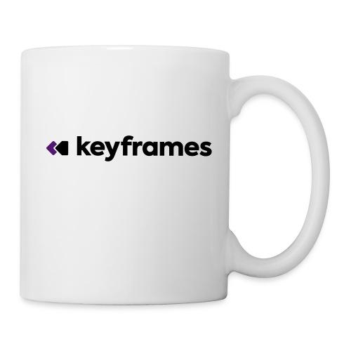 Keyframes - Mok