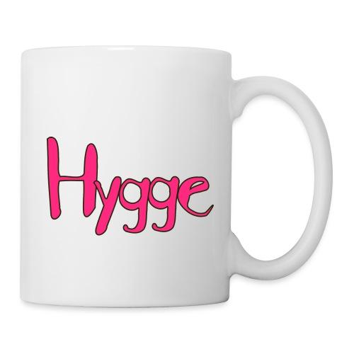 Hygge - Kop/krus