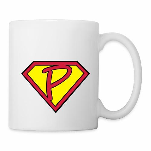 superp 2 - Tasse