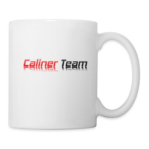 Caliner Team Tazza - Tazza