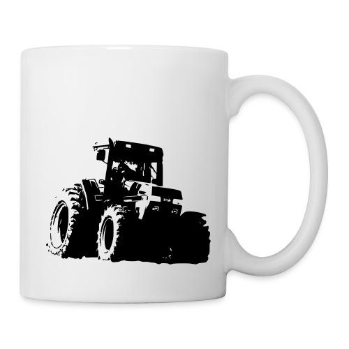 7100 - Mug