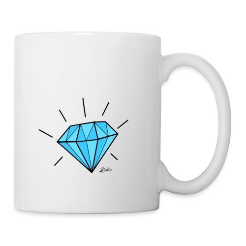 diamant-22466 - Tazza