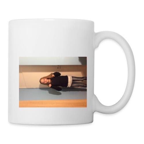 IMG_1686 - Mug