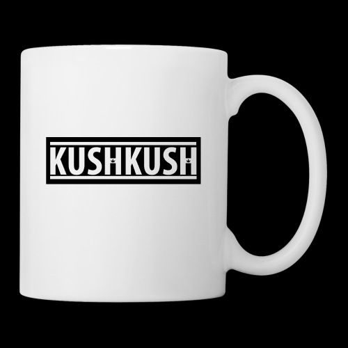 KUSHKUSH - Mok