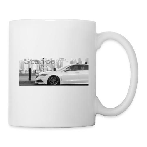 Stance life - Mug