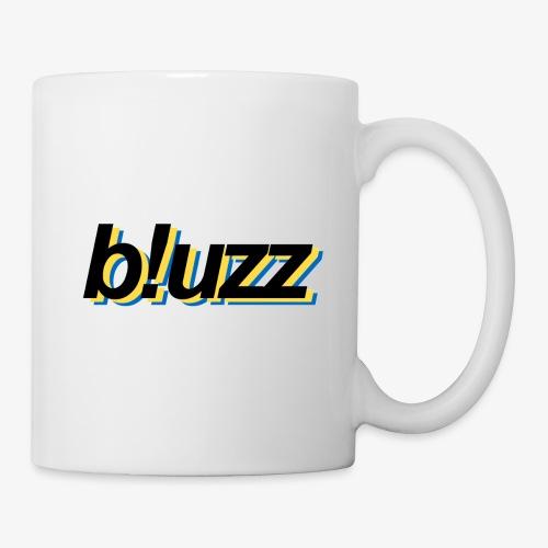 B!UZZ - Mug