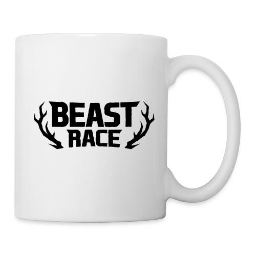 BEAST RACE - Mug