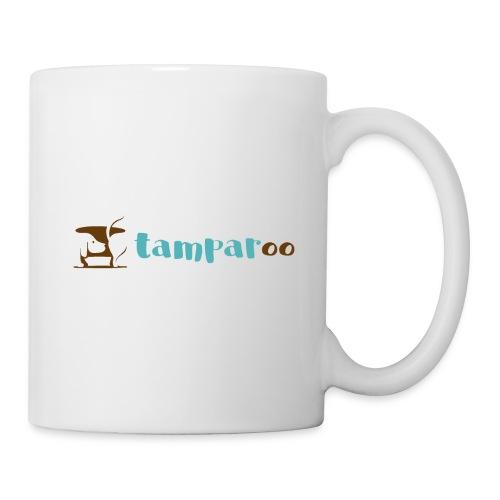 Tamparoo - Tazza