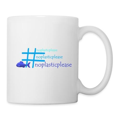 #noplasticplease - Mok