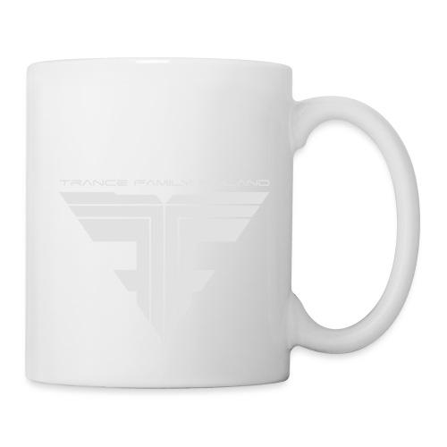 TFF Logo White - Muki