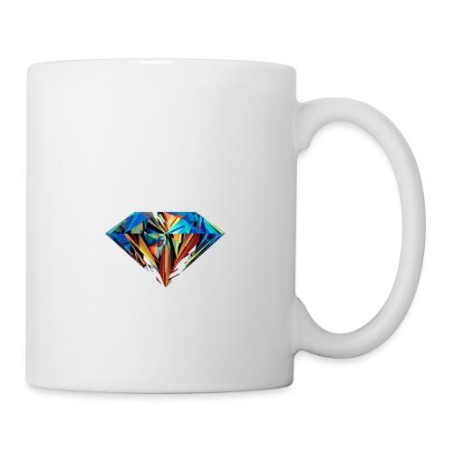 DiamondCraft Shine Like A Diamond. - Mok