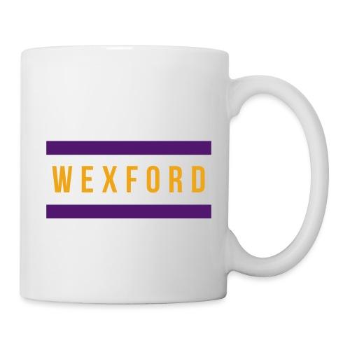 Wexford - Mug