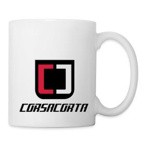 Arredamento - Corsacorta - Tazza