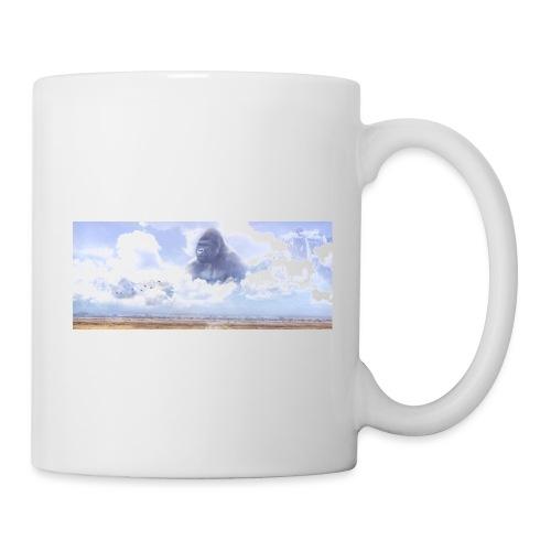 Harambe believes - Mug