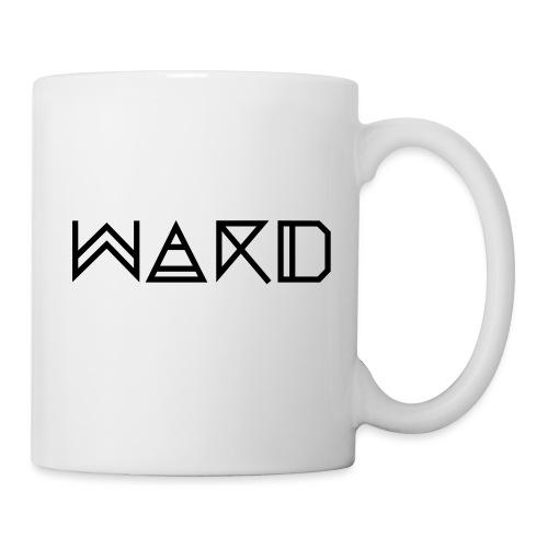 WARD - Mug