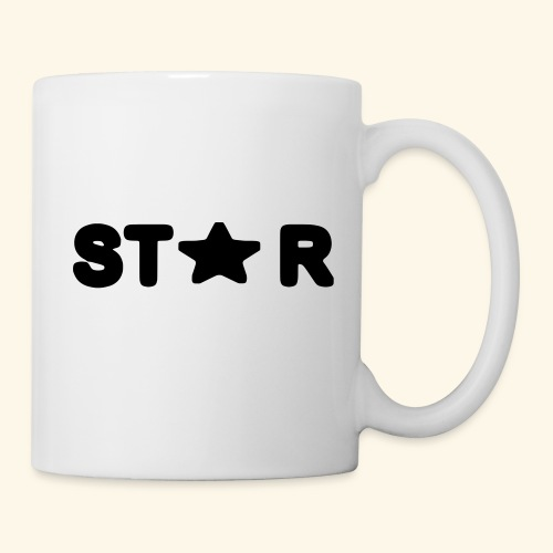 Star of Stars - Mug