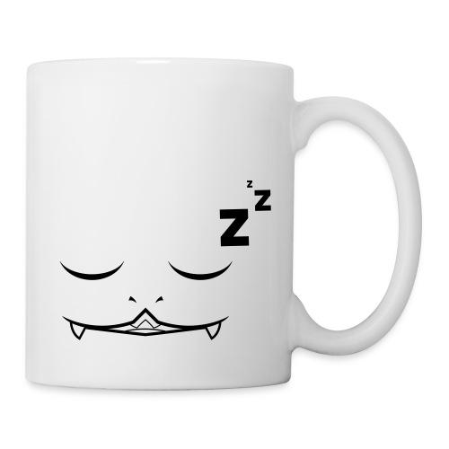 Sleepy Porynaz - Mug