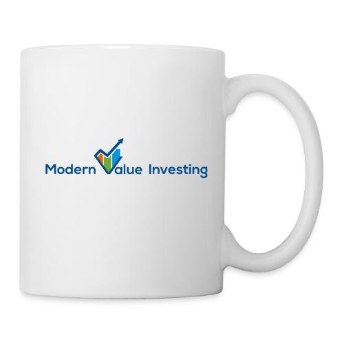 Modern Value Investing Tasse - Tasse