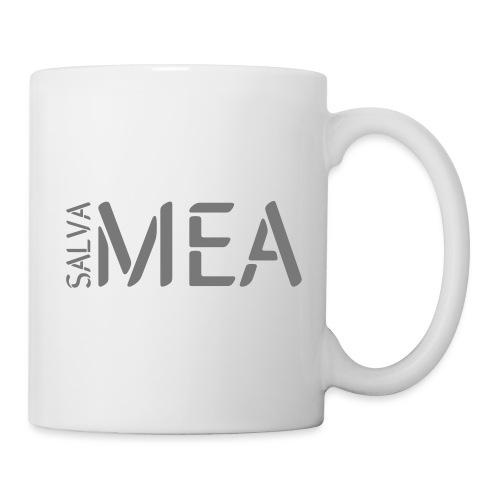 SALVA MEA - Mug