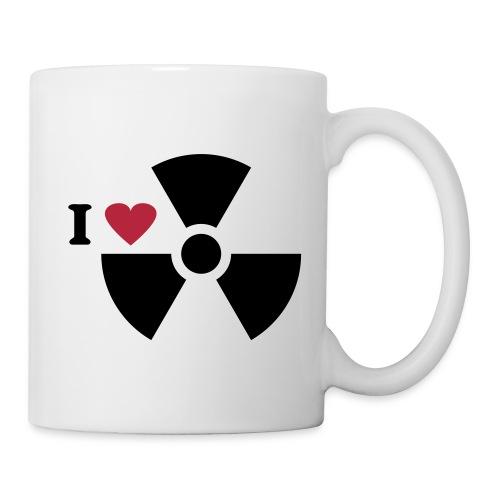 Nuclear - Muki