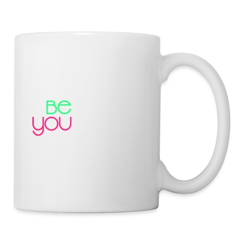 be you - Tazza