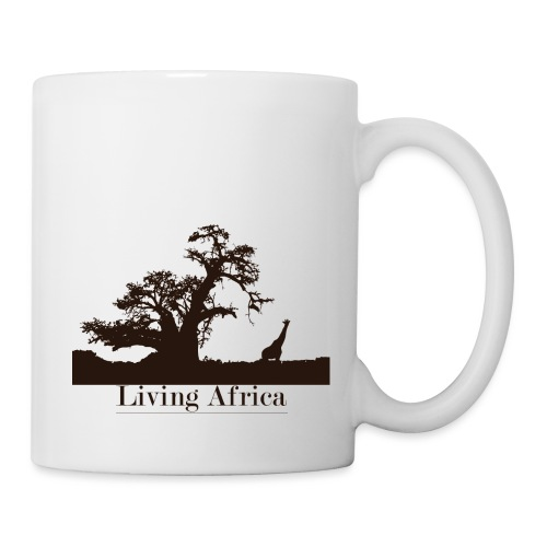 Ultimate_Living_Africa-png - Tazza