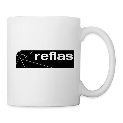 Reflas Clothing Black/Gray - Tazza