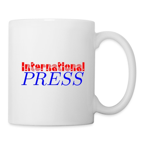 int_press-png - Tazza