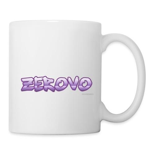 zerovomerchandise - Mok