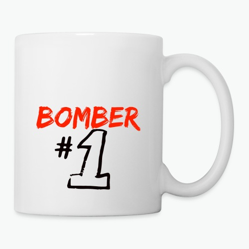 bomber1-png - Tazza