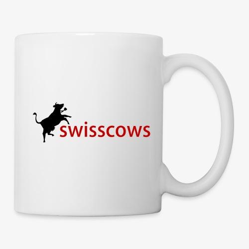 Swisscows - Tasse