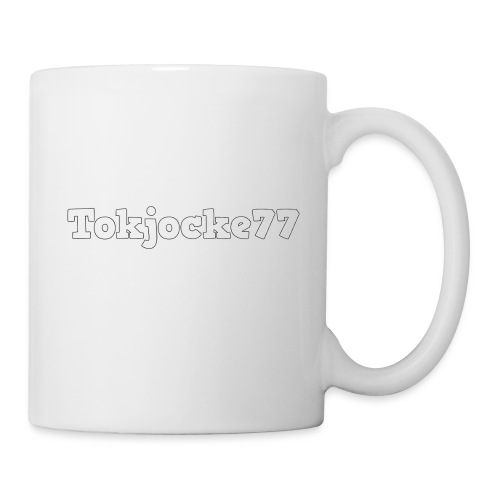 texttokjocketype121 png - Mugg