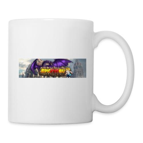 Epicpvp - Tasse