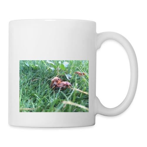 Käfertreffen - Tasse