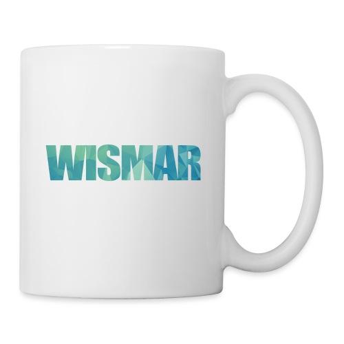 Wismar - Tasse