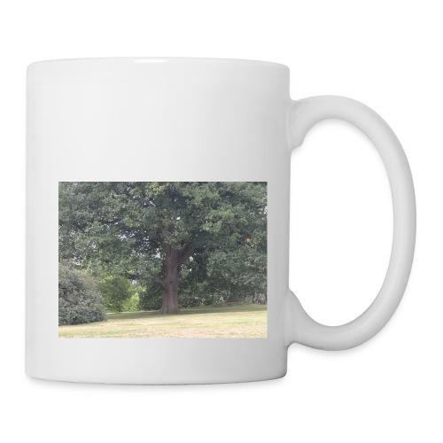IMG 20180902 104028 - Mug