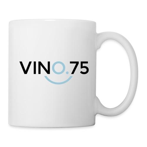 VINO75 - Tazza