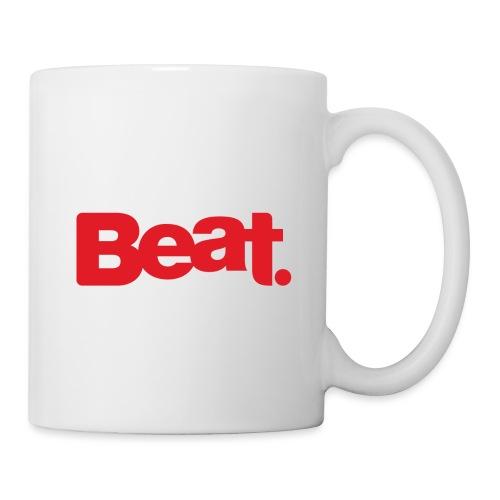 Beat Mug - Mug