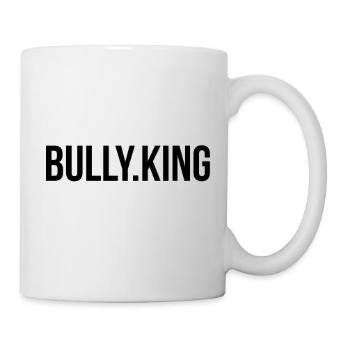 Bully-King Part 2 - Tasse