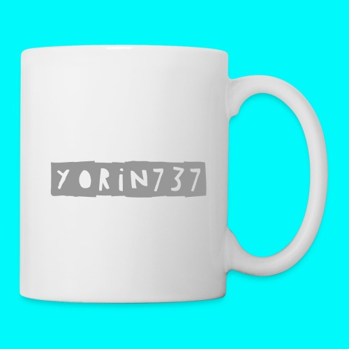 yorin737 pet - Mok