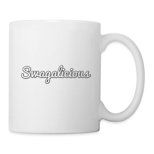 swagalicious png - Mug