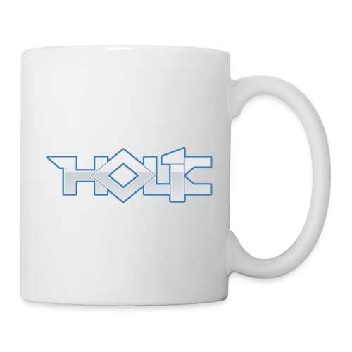 HoL1c-Snap - Tasse