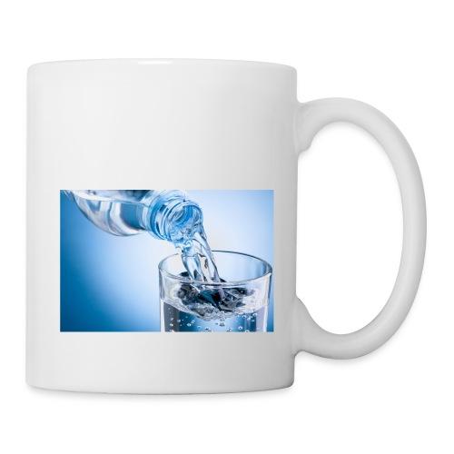 vand - Kop/krus