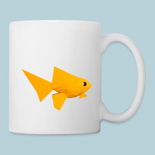RATWORKS Fish-Smish - Mug