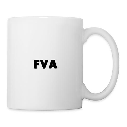 fvamerch - Mug